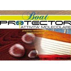 WOOD PROTECTOR 2,5lt.